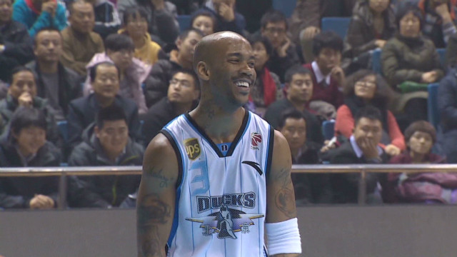yoon.china.marbury.star_00002809