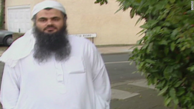 elbagir uk abu qatada released_00002307