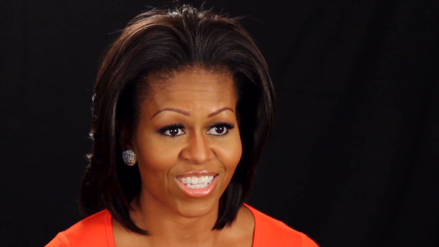 bts michelle obama extra ireport questions_00015027
