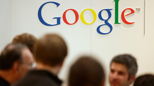 Google says its new privacy policy is meant to be clearer to users and doesn't change privacy controls.