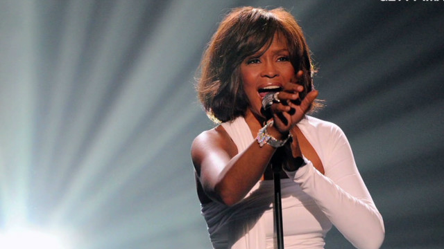 pkg foreman whitney houston wealth_00025329