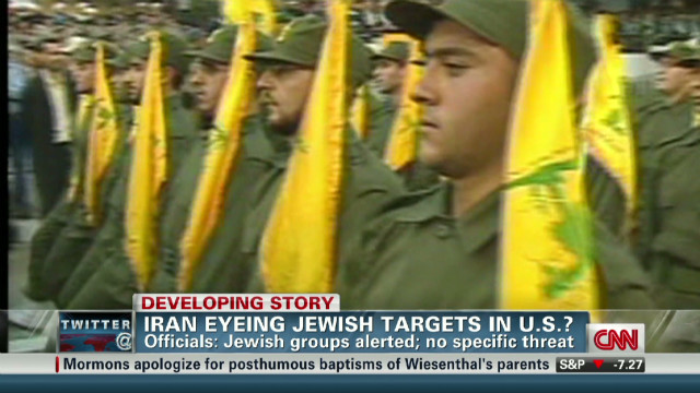 exp Could Iran target U.S. Jewish groups?_00001801