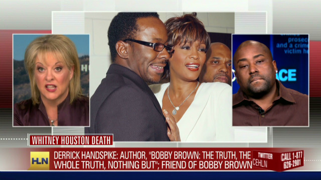exp ng bobby brown friend intv_00002001