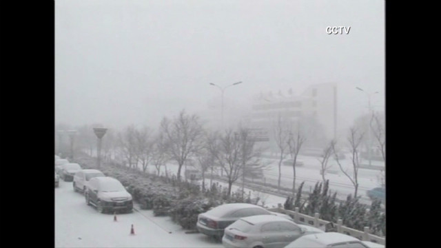 vo.china.heavy.snowfall_00000000