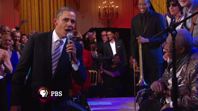 sot obama sings the blues_00004621