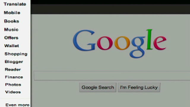 Privacy watchdogs sound alarm on Google