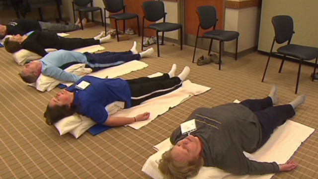 sgmd medicare covers yoga for heart disease_00014103