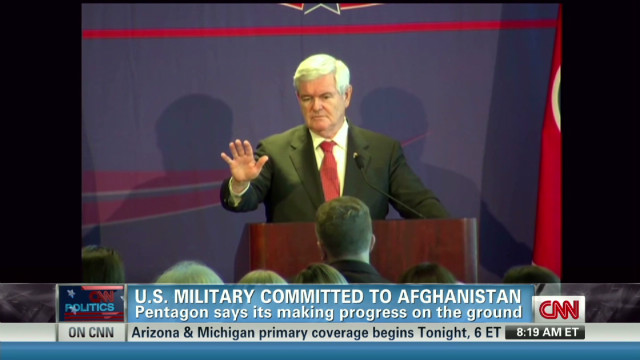 exp point king gingrich afghanistan_00002001