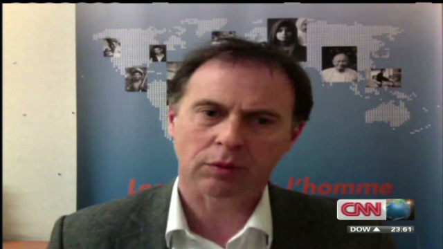 ctw intv syria un human rights comm colville_00011902