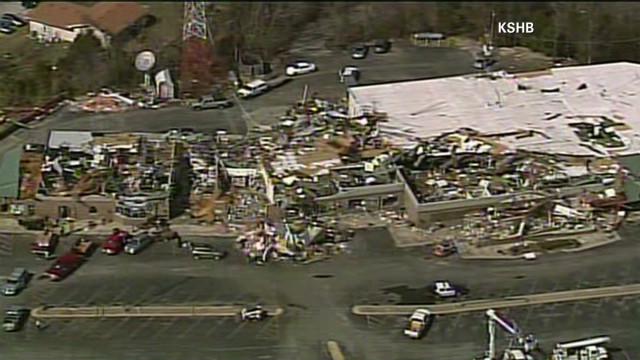 vo.us.tornado.damage_00001809