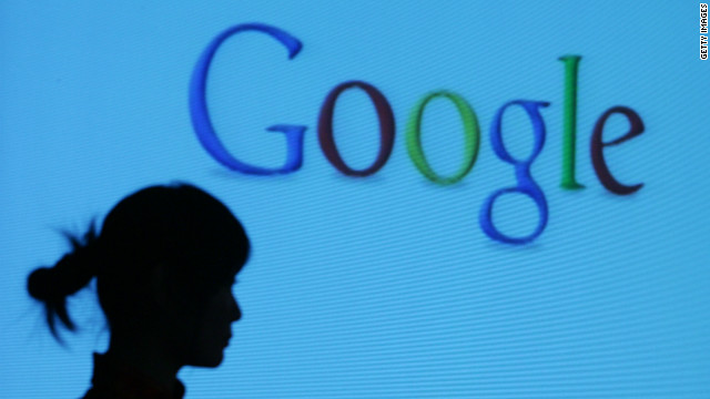 Google recently removed a censorship-warning feature from its Chinese search engine.