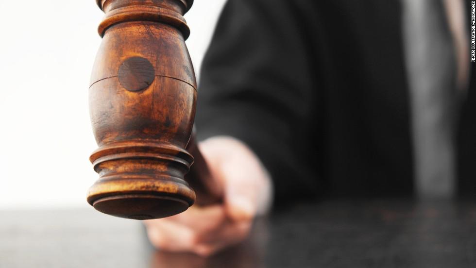 Rape cases: When judges just don't get it