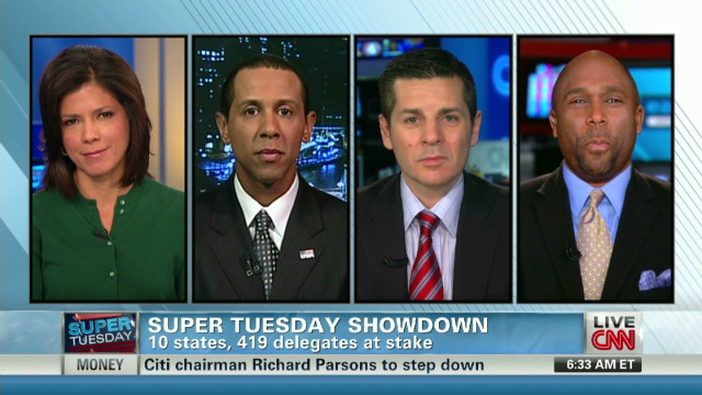 exp early panel super tuesday preview_00000819