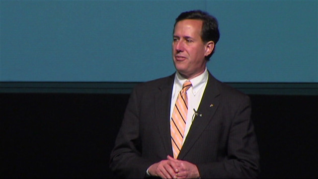sot santorum health care reform _00003606