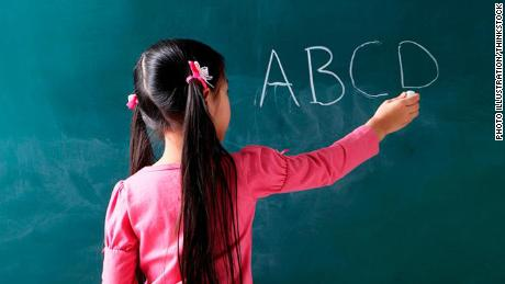 ADHD signs may be different for girls