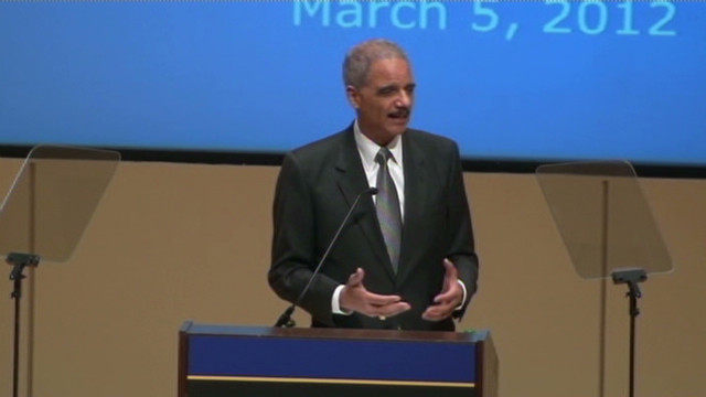 bts eric holder security assasinations _00010213