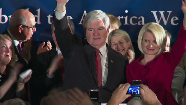 crowley.newt.super.tuesday_00024512