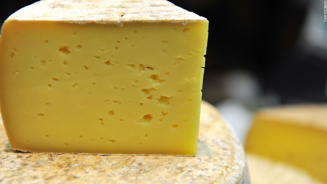 When it comes to fat and calories some cheeses are lighter than others. Experts recommend using it as a flavor enhancer rather than as the focus of a meal