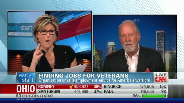 exp early unemployed vets pike_00010929