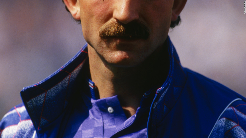 Graeme Souness is credited with triggering a Rangers revival in the late 1980s that led them to be dubbed the richest club in Britain. The former Liverpool player recruited a host of top English stars, success followed and crowds flocked to Ibrox.