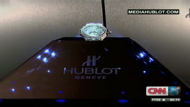 wbt santos five million dollar watch_00005524