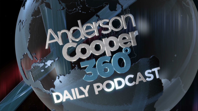 cooper podcast thursday site_00000918