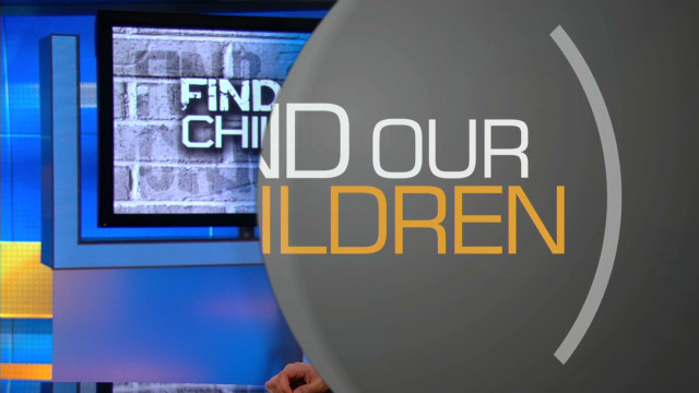 Update on the missing Midyett kids_00000227