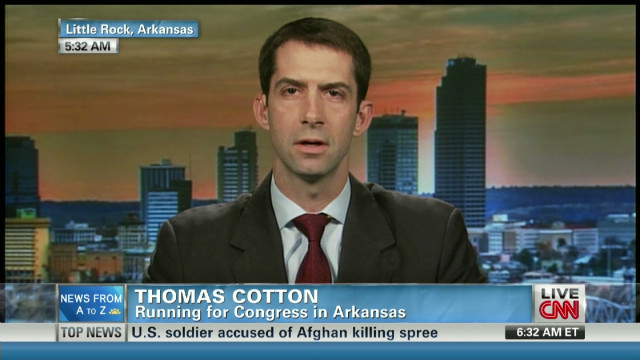PTSD related to Afghan massacre?