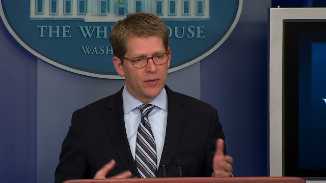 White House: Only one shooter in Afghan