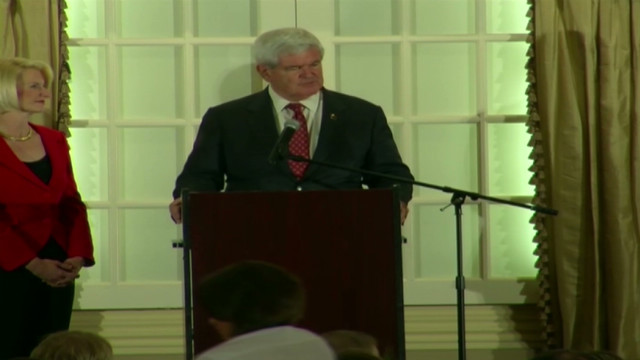 sot.political.gingrich.palatine.illinois.dinner.gop._00003513