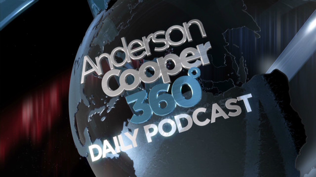 cooper podcast wednesday site_00000727