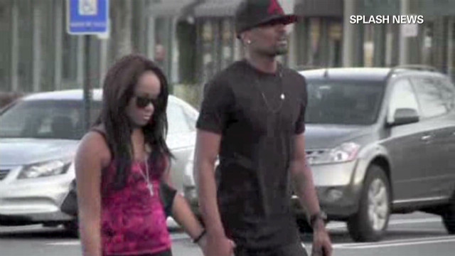 drew bobbi kristina engaged_00015205