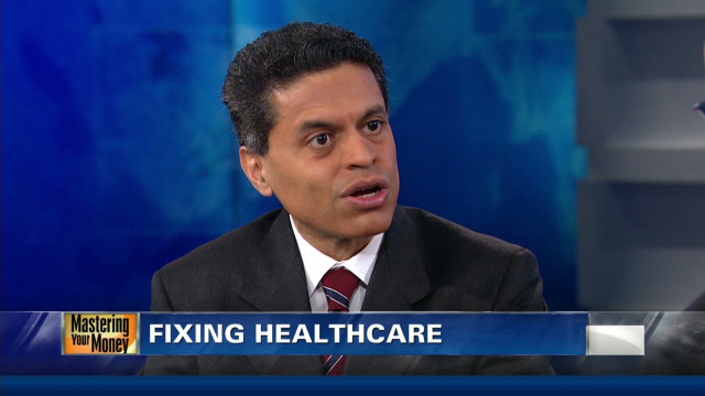 ym.mym.zakaria.fixing.healthcare_00032425
