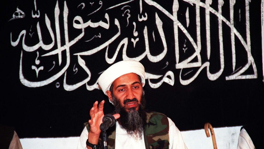 White House rejects Seymour Hersh 'baseless assertions' on bin Laden raid