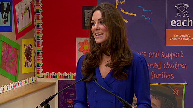 sot.kate.middleton.hospice_00001113