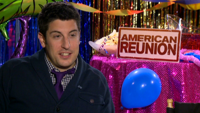 jason biggs american pie five_00000106