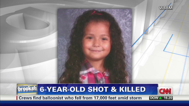 brooke.six.year.old.shot.killed _00001227