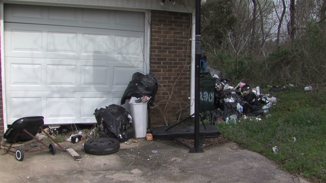 dnt wghp nc foreclosure trash_00002805