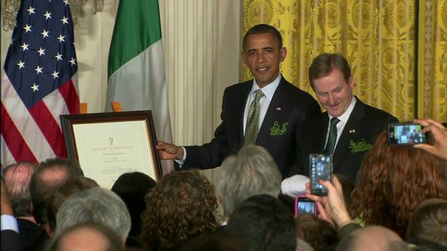 bts obama irish birth certificate joke_00001519