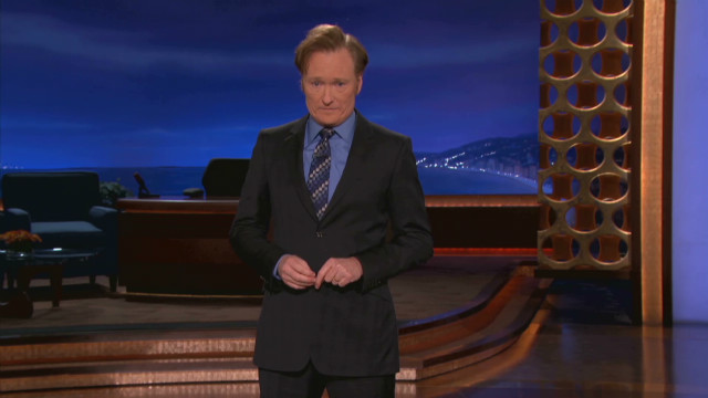 conan.monologue.wednesday_00021221
