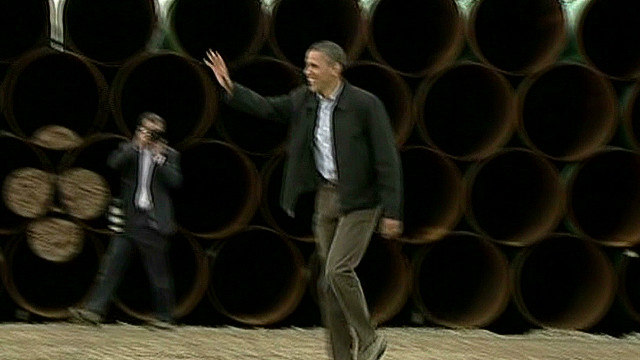 pkg.keilar.obama.keystone_00000225