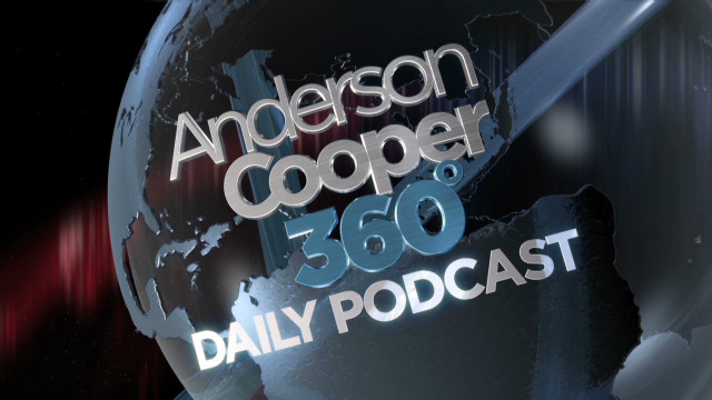 cooper podcast friday site_00000709
