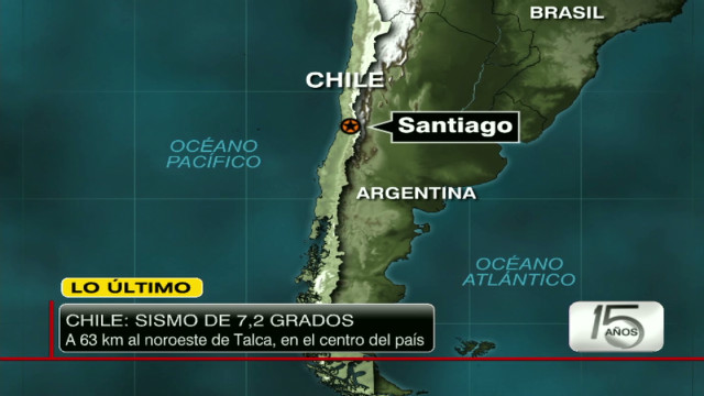 chile earthquake march 25 2012_00003508