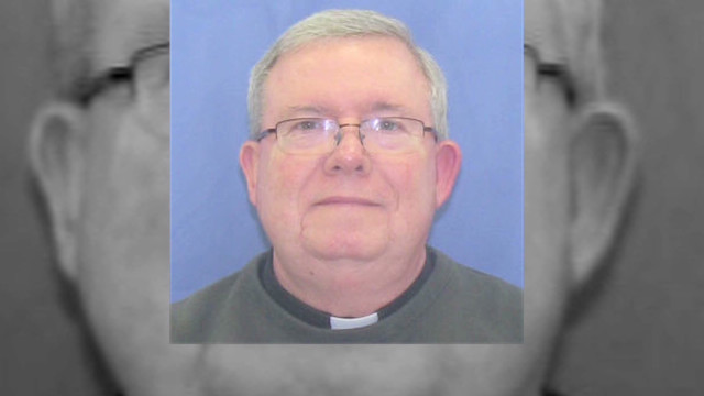 Catholic church official to stand trial