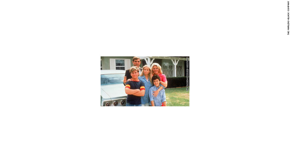 """<strong>""""The Wonder Years"""" complete series</strong>: Set from 1968 to 1973, this series looks back through the eyes of Kevin, the youngest of three children in the Arnold family, on the joys and tribulations of growing up in a typical suburban household. <strong>(Hulu) </strong>"""