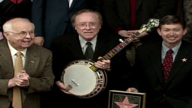 vosot earl scruggs_00010015