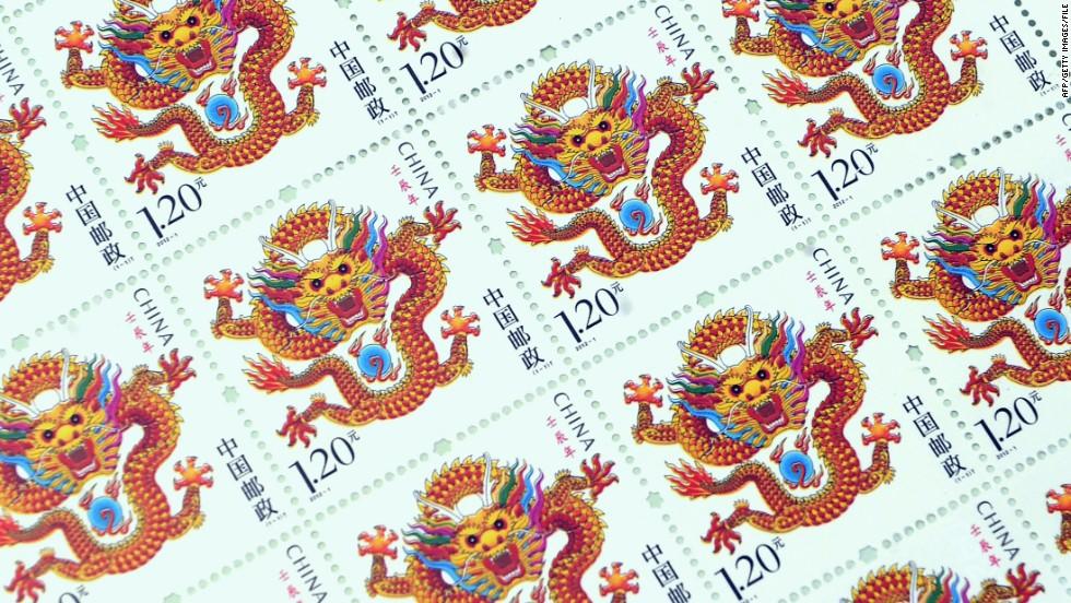 China's Confucius Institutes: Self-promotion or cultural imperialism?