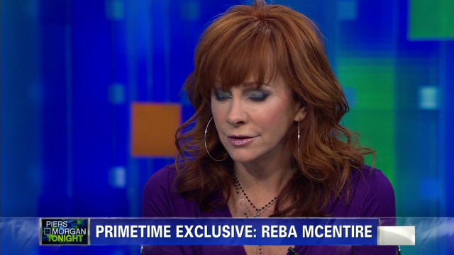 piers morgan reba mcentire loss_00002714