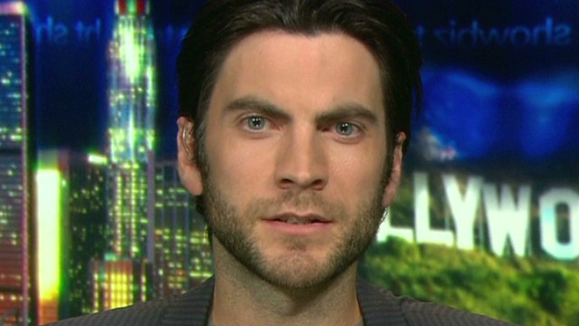 sbt podcast hunger games wes bentley_00011217