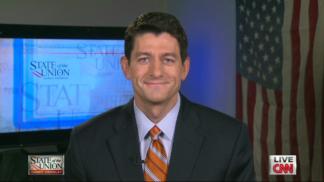 Paul Ryan on his Romney endorsement